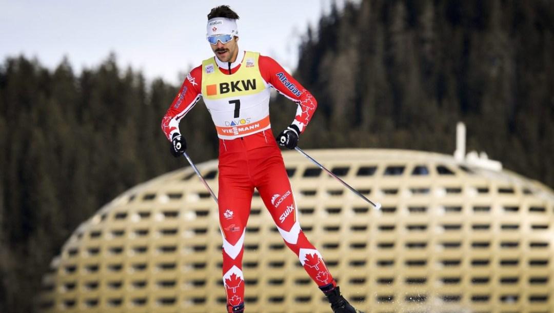 equipe canada-ski de fond-lenny-valjas