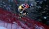 Trois «cowboys canadiens» en tête de l'équipe olympique de ski alpin à Sotchi
