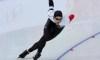 Sotchi 2014: Denny Morrison fonce vers l'argent sur 1000 m