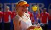 Eugenie Bouchard décroche un 1er titre en carrière