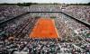 Des hauts et des bas pour les Canadiens à Roland Garros