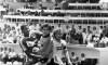 Mexico 1986 : Première et dernière apparition du Canada en Coupe du monde