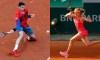 Les Canadiens continuent de briller à Roland-Garros