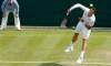 Raonic et Bouchard vers la troisième ronde à Wimbledon