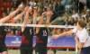 Départ en force du Canada dans la Ligue mondiale de volleyball