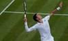 Milos Raonic atteint les quarts de finale à la Fête du Canada