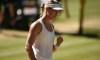 Bouchard finaliste à Wimbledon après une victoire historique