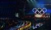 Radio-Canada nommé diffuseur officiel des Jeux olympiques jusqu'en 2024