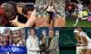 Quel a été le plus grand moment du Canada en sports d'été au cours des 20 dernières années?