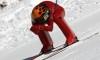 Tran-sport : Les athlètes les plus rapides