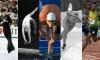 Top 10 plus grandes réalisations sportives individuelles de tous les temps