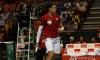 Coupe Davis: le Canada prend les devants 2-0