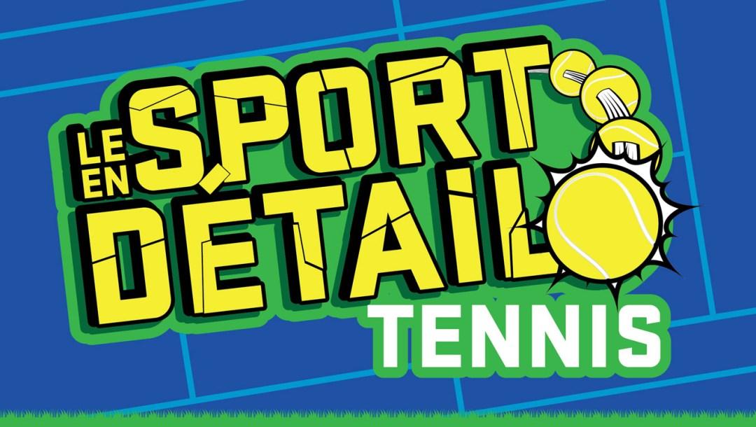 TennisFeat_FR