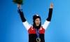 Jeux du Canada: un tremplin vers l'excellence