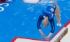 Mise à jour olympique: Black en argent, les patineurs poursuivent leur lancée, réformes olympiques approuvées
