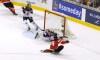 Mondial junior: Petan propulse le Canada en finale