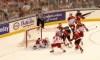 Mondial junior: Le Canada élimine le Danemark en quarts de finale