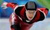 12 athlètes d'Équipe Canada qui ont participé aux Jeux olympiques d'hiver et d'été