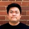 Photo profil de l'auteur, Josh Su