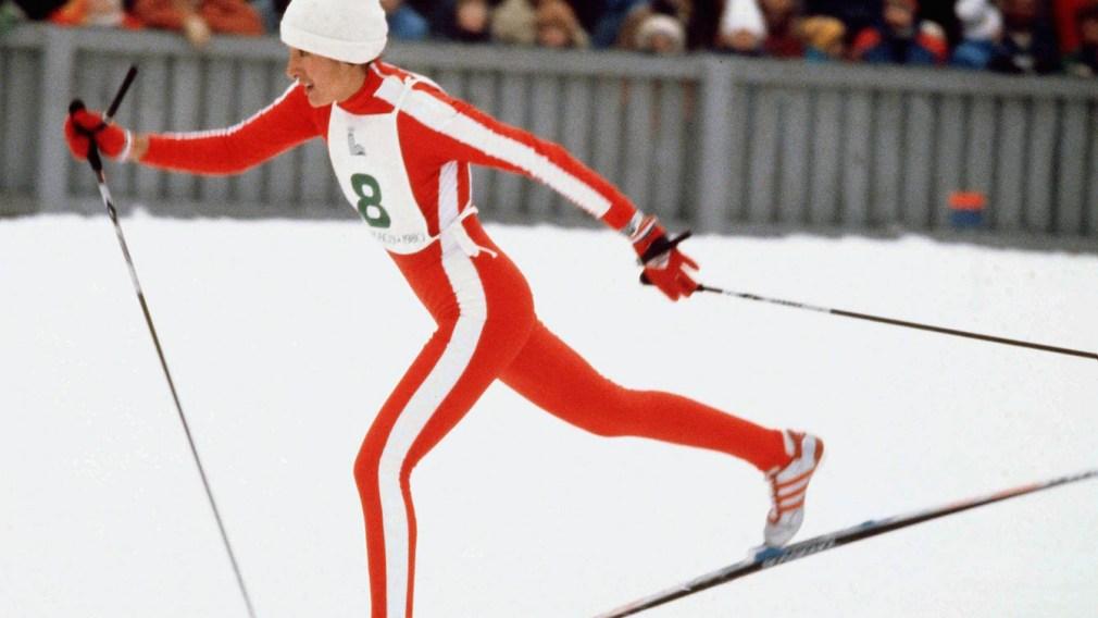 [QUIZ] Testez vos connaissances en ski de fond