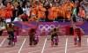 Au paradis des sprinteurs : les pistes d'athlétisme les plus rapides