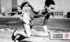 Course: les moments olympiques les plus mémorables