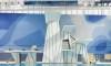 Guide des sites: Centre aquatique et complexe sportif panaméricain