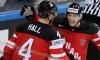Mondial de hockey: Le Canada passe en finale