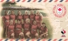 L'équipe féminine de rugby obtient son billet pour Rio