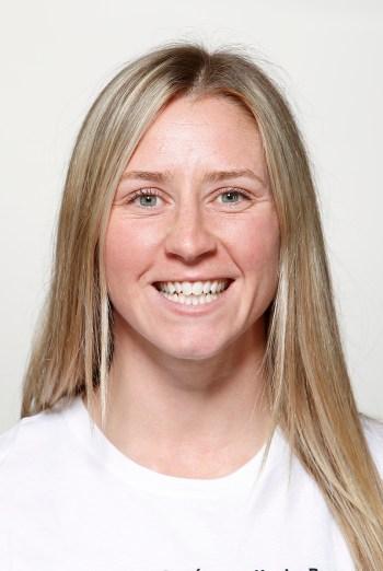 Kayla Moleschi