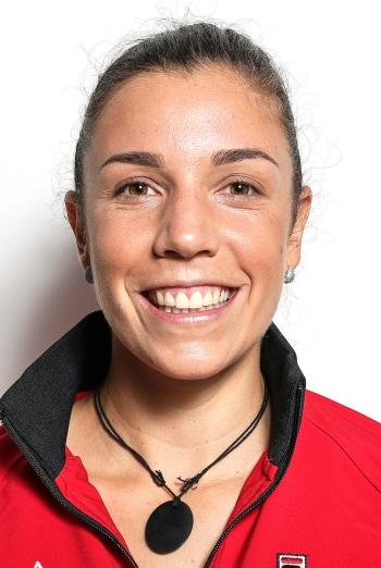Sharon Fichman
