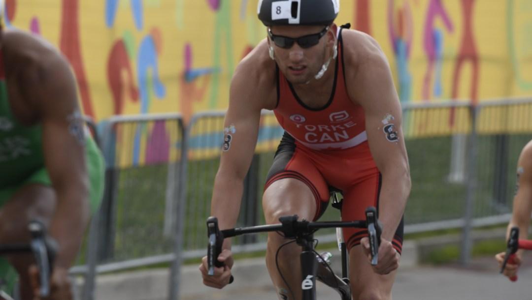 Andrew Yorke _ M _ Triathlon _ July 12 _ JasonRansomPhoto_1414