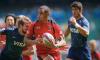 Panam: 12 athlètes représenteront le Canada au tournoi de rugby à sept masculin
