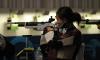 Panam: cinq olympiens nommés à la tête de l'équipe de tir
