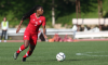 Panam: les équipes féminine et masculine de soccer dévoilées