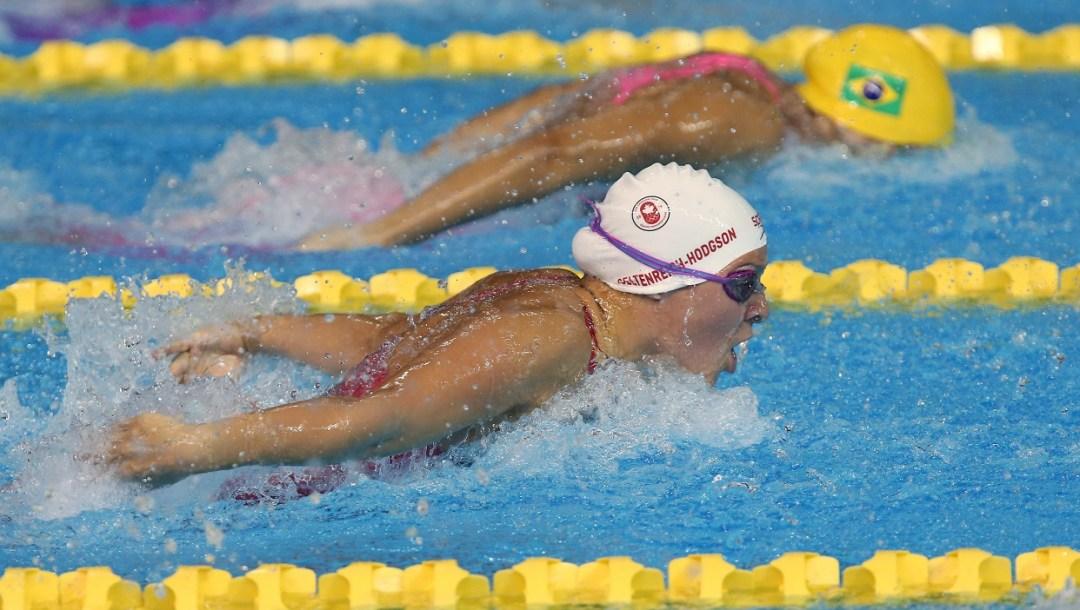 Erika Seltenreich-Hodgson-PanAm Games-heats-18july201530958