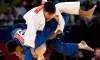 Panam: Trois olympiens sur l'équipe de judo