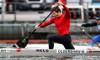 Panam: l'équipe canadienne de canoë-kayak de vitesse dévoilée