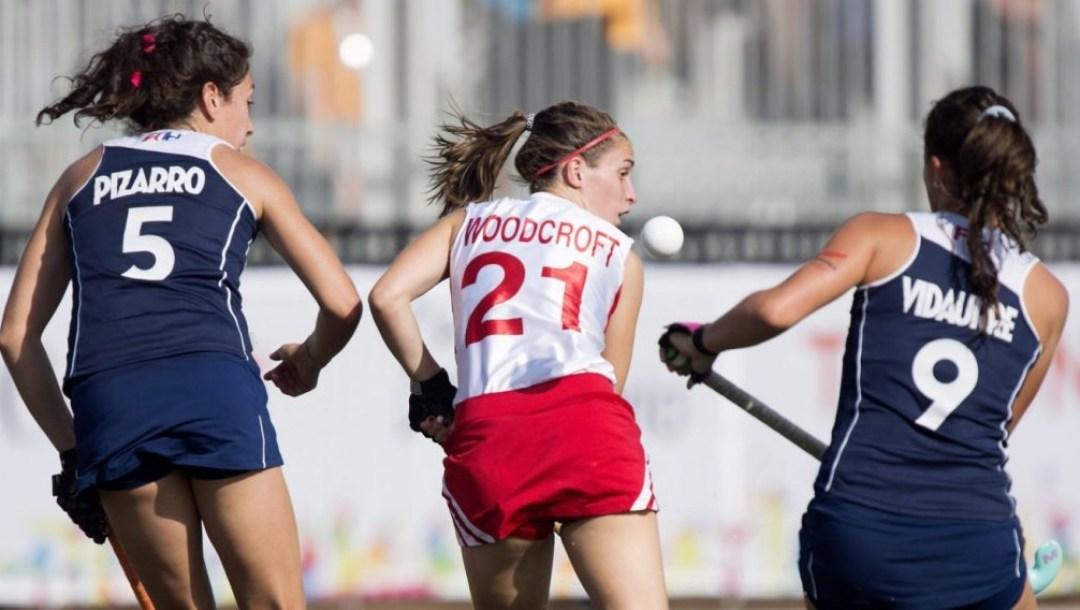 teamcanada-amanda-woodcroftfieldhockey-e1564157109279