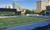 Guide des sites: le Varsity Stadium accueillera les épreuves de tir à l'arc