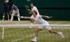 Sombre journée pour Pospisil et Dabrowski à Wimbledon