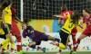 Panam: l'équipe féminine de soccer affrontera le Mexique pour le bronze