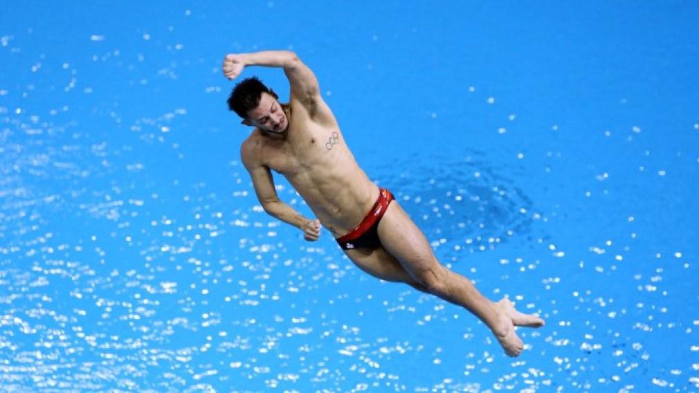 12 sports qui ont des qualifications olympiques aux Panaméricains