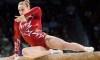 Ellie Black devient la première quintuple médaillée des Jeux au jour5