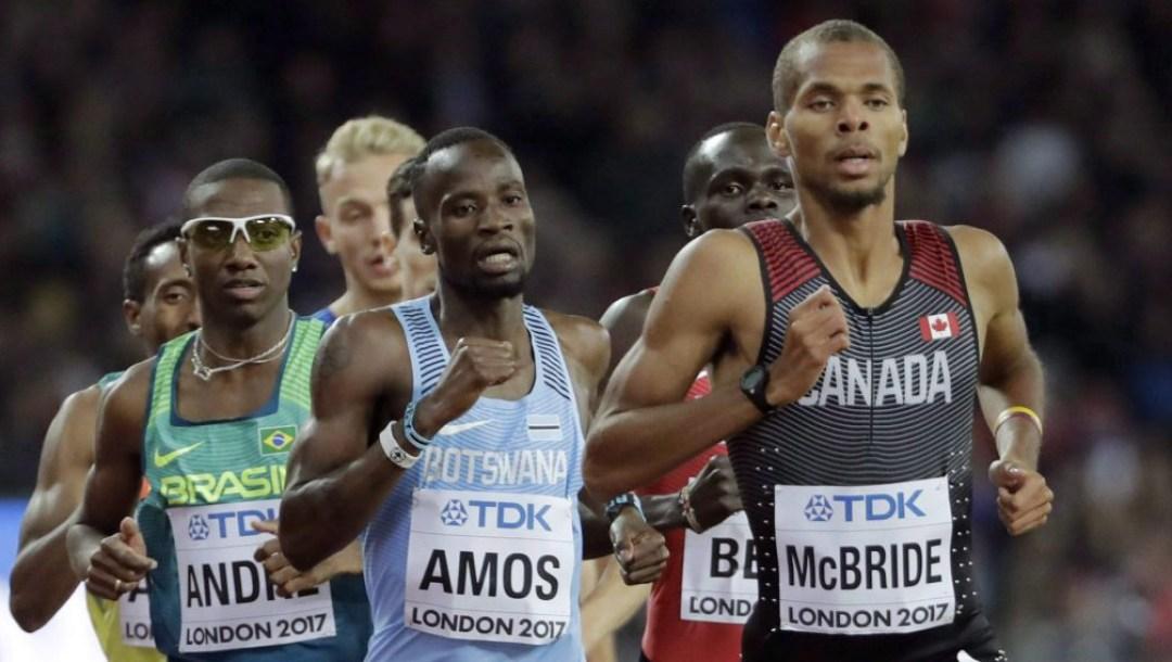 equipe canada- athletisme-brandon-mcbride