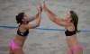 Panam: Des préliminaires presque parfaits en volleyball de plage