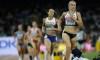 Meilleure deuxième journée et médaille d'argent en heptathlon pour Theisen-Eaton