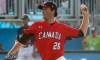 Le baseball et le softball parmi les cinq nouveaux sports proposés pour Tokyo 2020