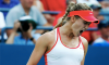 US Open: Bouchard avance au 4e tour, Raonic s'incline