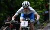 Mondiaux de vélo de montagne: Catharine Pendrel se qualifie pour Rio 2016